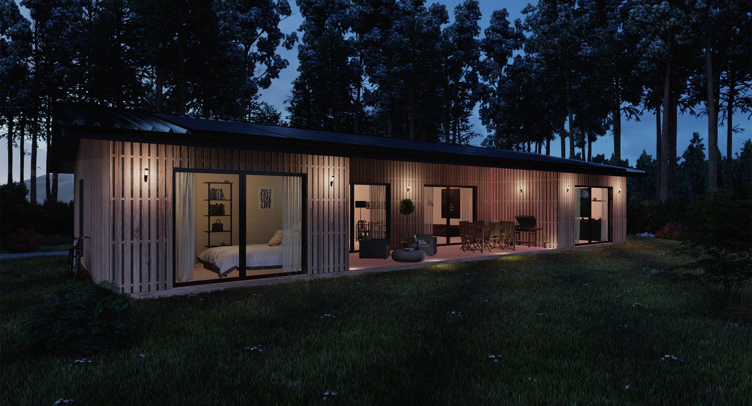 visuel_nouvelle_gamme_maison-ecologique_nuru