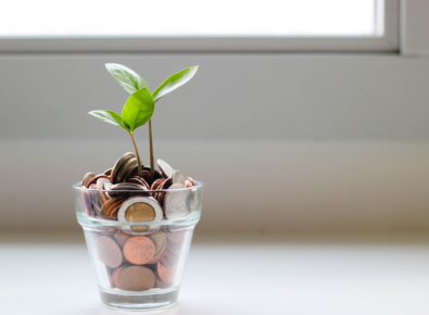 Comment financer sa maison neuve : nos conseils pour obtenir un prêt pour faire construire